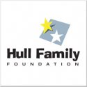 Hull Family Foundation