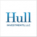 Hull Investments, LLC